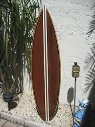 Decorative Surfboard Wall Art by Cheap Wood Surfboard Design Find Wood Surfboard Design Deals On