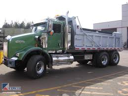 Truck Transfer Trailers | K-Line Trailers | Design & Manufacturing ... Gmc Cckw 2ton 6x6 Truck Wikipedia Medium Tactical Vehicle Replacement 1985 Am General M929 Dump Item Dc1861 Sold Novemb Jcb Articulated Dump Truck Also Used Mack Trucks For Sale Plus Mark Tarascou Peterbilt 389 379 Transferdump Arriving At Beautiful 388 And Reliance Setup Tfk 2013 Pete 131 Sales Youtube Transfer Trailers By Wesco Cstruction Aggregate Industries Ptw 4 Axle And Trailer Pioneer Truckweld Inc Toy Farm Vehicles Toysrus Kline Design Manufacturing Lowbeds Wind