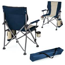 Chair With Cooler – Kentro Directors Chairs With Folding Side Table Youtube Mings Mark Stylish Camping Brown Full Back Chair Costway Compact Alinum Cup Deluxe Tall Director W And Holder Side Table Cooler Old Man Emu Adventure 4x4 With Black 156743 Rv Outdoor Meerkat Bushtec Heavy Duty Marquee Alinium Home Portable Pnic Set Double Chairumbrellatable Blue Shop Outsunny Steel Camp