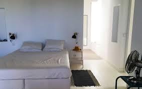 comment louer une chambre dans sa maison comment louer une chambre 28 images louer une partie de sa