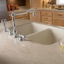 best 25 solid surface countertops ideas on pinterest kitchen