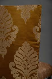 Gold Medallion Chameleon - Chair Cover Chiavari Chairs Vs Chair Covers With Flair Gold Hug Cover Decor Dreams Blackgoldchampagne Satin Chair Covers Tie Back 2019 2018 New Arrival Wedding Decorations Vinatge Bridal Sash Chiffon Ribbon Simple Supplies From Chic_cheap Leatherette Quilted Fanfare Chameleon Jacket Medallion Decoration Package 61 80 People In S40 Chesterfield Stretch Spandex Folding Royal Marines Museum And Sashes Lizard Metallic Banquet Silver Outdoor