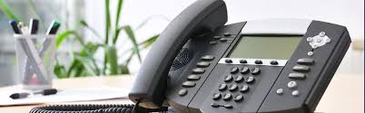 VOIP COMMUNICATIONS | Forest Communications Cisco Ip Phone 7821 2 Line 100 Multiplatform Voip Best Providers Uk Top 10 Comparison 30 Free Magazines From Iprtexcouk Hosted Pbx Service Europe Three Simuk 42 Desnations 12gb Data Only Prepaid Sim Systems Voice Over In Stourbridge Definitions Providers Cloud Business Suffolk Norfolk Essex Cambridge Chicane Internet Voipcheap Android Apps On Google Play Cheap Intertional Calls Ringcentral Calling Bundles Pebbletree