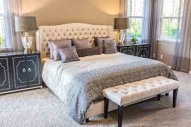 schlafzimmer einrichten 7 tipps für eine natürliche