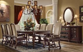 Badcock Dining Room Tables by Bedroom Adorable Badcock Furniture Catalog Badcock King Mattress
