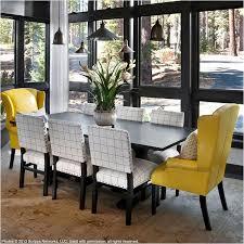 Ethan Allen Kitchen Table Elegant 38 Simple Dining Idea Best Design Ideas