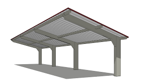 Steelworx Cantilevered, Monoslopes & Dugouts | Coverworx Image Result For Cantilevered Wood Awning Exterior Inspiration Download Cantilever Patio Cover Garden Design Awning Designs Direct Home Depot Alinum Pool Sydney External And Carbolite Awnings Bullnose And Slide Wire Cable Superior Vida Al Aire Libre Canopies Acs Of El Paso Inc Shade Canopy Google Search Diy Para Umbrella Pinterest Perth Commercial Umbrellas Republic Kits Diy For Windows Garage Kit Fniture Small Window Triple Pane Replacement Glass Design Chasingcadenceco