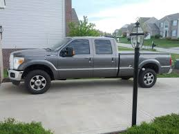 2012 F-250 SD Super Cab Lariat W/ 8' Bed - Ford Truck Enthusiasts Forums Ford F250 Truck Bed Replacement New 2015 Superduty Take Off Long From F350 F450 Sold 2014 Super Duty Overview Cargurus Spied 2017 Regular Cab Xl Headache Rack 2008 Information Rayside Trailer Product Detail Soft Trifold Cover For Amazoncom Nfab F99105cc6 9913 F2f350 Crew Short 2012 Sd Lariat W 8 Enthusiasts Forums 2006 Longbed Custom Monster Sale 1997 F 250 Extended 4x4 Turbo Diesel