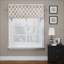 Macys Curtains For Living Room by Furniture Magnificent What Are Window Treatments Country Kitchen
