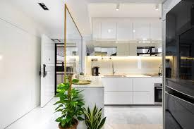 100 Interior Minimalist Interior Design 4 Best Features Of