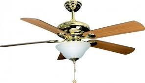 glamorous ceiling fan light kits ideas qisiq hunter ceiling fans