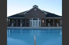 1 Bedroom Apartments In Greenville Nc by Waterford Apartment I 2792 Statonsburg Road Greenville Nc