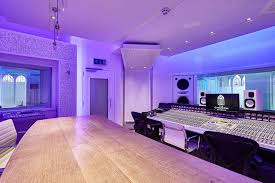 39 radio studio and more ideas radio studio recording