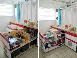 astuce de rangement chambre rangement maison astuces fabulous dcoration astuce rangement