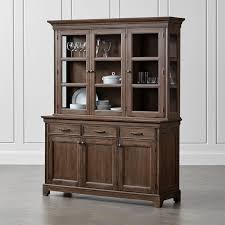 Enjoyable Design Ideas Buffet Furniture Sideboards And Tables Crate