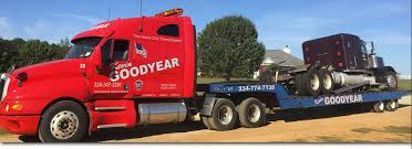 Kevin Goodyear Towing | Enterprise, AL | Towing | Roadside Assistance Where To Look For The Best Tow Truck In Minneapolis Posten Home Andersons Towing Roadside Assistance Rons Inc Heavy Duty Wrecker Service Flatbed Heavy Truck Towing Nyc Nyc Hester Morehead Recovery West Chester Oh Auto Repair Driver Recruiter Cudhary Car 03004099275 0301 03008443538 Perry Fl 7034992935 Getting Hooked