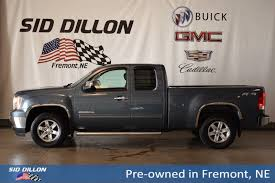 Pre-Owned 2013 GMC Sierra 1500 SLE Extended Cab In Fremont #2U15923 ... Hassett Fordlincoln Wantagh Ny New Used Ford Dealership Griffeth Lincoln Vehicles For Sale In Caribou Me 04736 2011 F150 Xlt Xtr Crew Black Wheels 1 Owner Like New Recalls Pickup Trucks Over Dangerous Rollaway Problem Slammed Cool Truckscarsbikes Pinterest Slammed Cars Koons Of Culper Va Sales Service 2008 Mark Lt Information And Photos Zombiedrive Luxury Suvs Crossovers Liolncanadacom Why Is Tching Its Future To Trucks 2015 Lincoln Mark Lt Youtube 200413 With Idle Problems News Carscom The Top Five Pickup The Best Fuel Economy Driving