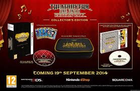 Final Fantasy Theatrhythm Curtain Call Cia by Final Fantasy Theatrhythm Curtain Call Cia 100 Images List Of