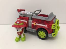 Paw Patrol Jungle Fire Truck Marshall Figure Green – Preschool Toys Green Toys Fire Truck Nordstrom Rack Engine Figure Send A Toy Eco Friendly Look At This Green Toys Dump Set On Zulily Today Tyres2c Made Safe In The Usa 2399 Amazon School Bus Or Lightning Deal Red 132264258995 1299 Generspecialtop Review From Buxton Baby Australia Youtube Daytrip Society Recycled Plastic Little Earth Nest