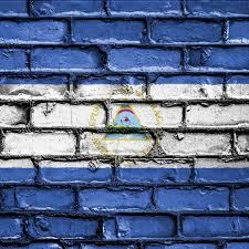 Secretario De La OEA Acusó Al Presidente De Nicaragua De