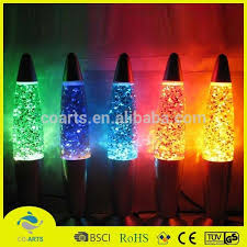 Battery Powered Lava Lamps by Battery Lava Lamps Battery Lava Lamps Suppliers And Manufacturers