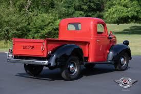 100 1946 Dodge Truck 12Ton Pickup Art Speed Classic Car Gallery In