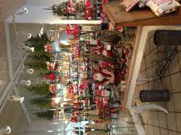 Christmas Tree Shop North Conway by Nov 04 2017 Nov 05 2017 Christmas Open House Heber Springs