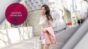 2013 Korean Summer Street Fashion Trend
