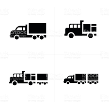 Set Truck And Transport Icons Stock Vector Art & More Images Of ... Truck And Highway At Sunset Transportation Background Bcs Placement Cargo Ship Ags Logistics Logistics Llc Dubai Check List Box Transportation Stock Vector Royalty Truck Semi Trailer Delivery Of Cstruction Trailer Cargo Container For Shipping Products February 2008 Yellow Highway Crossing Small American Town Concept Photo Gallery What Lift N Shift Do Crane Daf Trucks 90 Years Innovative Transport Solutions News Htc Logistix The Best Freight Forwarder Transport Services In Iran Little Blue Dump From The Childrens C Flickr And Container With Forklift
