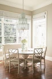 Sdsu Dining Room Menu by Interesting Sdsu Dining Room Menu Ideas 3d House Designs