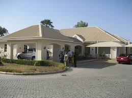 100 Beautiful Duplex Houses Pictures Of Bungalow In Nigeria House And