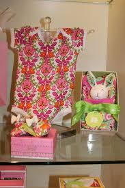 Vera Bradley Bedding Comforters by Vera Bradley Little Crossbody Nomadic Floral Bags Does Make Baby