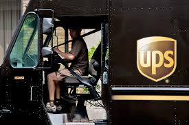 UPS Will Build 'medium-duty' Delivery Truck For Its Electric Fleet Nikola Corp One Scania And Siemens To Develop Electrically Powered Vehicles Via Motors Erevolution Specializing In Electric Trucks The Edumper Is The Worlds Largest Most Efficient Via To Use A123 Lithiumion Cells In Person Can Build This Selfdriving Van 4 Hours Truck At 2013 Los Angeles Intertional Auto Model U Tesla Pickup Gigaom Rolls Out Converted Hybrid Electric Trucks Extended Range 402hp 100mpg Youtube Boschs New Semitrailers Regeneration Recharge News All Sky Energy