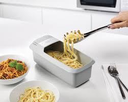 joseph joseph cuisine cuisine pasta cooker