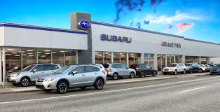 Long Island Subaru Dealer Serving Wantagh, Huntington NY ... Li Truck Parts Competitors Revenue And Employees Owler Company Ford Commercial Fleet Vehicle Information For Long Island Businses Convoy Heavy Duty Truck Show Robophoto Lexus Dealer Ny New Used Cars Service Hyundai Of City Dealership Near Me Riverhead Bay Volkswagen Vw Car On Switchngo Detachable Bodies York One Gabrielli Sales 10 Locations In The Greater Area Nissan Serving Patchogue Tires Centereach Equipment Trius Inc Custom Trucks Island Satisfying Classic Montana