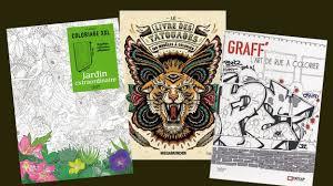 Livre De Coloriage Enseignant Cliparts Vectoriels Et Plus Dimages