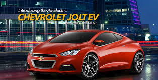 Fan Theory/Joke: First-Gen Chevy Volt Had 38 Mile All-Electric ... Rolling Coal In Diesel Trucks To Rebel And Provoke The New Amazoncom Big Momma Oversized Undies Bloomers Giant Novelty I Found My Stolen Truck Youtube Red Cobcast How Are Local Fire Numbered Wyso Curious Invtigates No Button Desktop Sound Toy Great For Red Chevy Truck Pinewood Derby Car Fun Stuff Pinterest Media Illustrations By Tastemade On Snapchat Puns Food Puns Hondas 2017 Ridgeline Pickup Is Cool But It Really A Every Joke From Airplane Ranked Bullshitist Torquejust Little Wellyeajust Bit Think Its Kinda Funny That This Place Where You Find Your