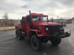 1968 Kaiser 6x6 Brush Truck | Used Truck Details 1993 Freightliner M916a1 6x6 Day Cab Truck For Sale Youtube Hennessey Velociraptor 6x6 Offroad Pickup Truck Goes On Sale Russian Army Best Trucks Kamaz Ural Extreme Offroad 2018 Ford Raptor Velociraptor Cariboo Digital Renderings Startech Range Rover Longbox Pickup 2008 M916a3 4000 Gallon Water Big M45a2 2 12 Ton Fire Truck Military Vehicle Spotlight 1955 M54 Mack 5ton Cargo And Historic Polish Star 660 And Soviet Zil 157 M818 5 Ton Semi Sold Midwest Equipment Basic Model Us
