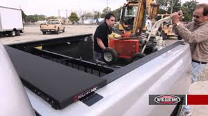 Roll-N-Lock M-Series Tonneau Cover Product Review At AutoCustoms.com ... Top Your Pickup With A Tonneau Cover Gmc Life Hamilton Double Cab Airplex Auto Accsories Amp Research Official Home Of Powerstep Bedstep Bedstep2 Gatortrax Retractable Review On 2012 Ford F150 Retraxone Mx Trrac Sr Truck Bed Ladder Hero Jeep Van Rources Roller Lids Sport Covers Alinium Sliding Lid Retraxpro