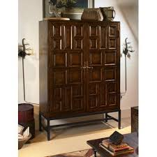 Bob Timberlake Living Room Furniture by 169 Best Bob Timberlake Images On Pinterest Bobs North Carolina