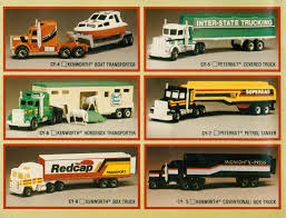 1982-xx-xx Matchbox Collectors Catalog P028 | Pinterest | Peterbilt ... Transportation Northumberland County Economic Development Visuomenio Veiklumo Nauda Kald Viltis Mikes Michigan Ohio Ltl Coverage Areas Doing It Right Technologies Dirtnjcom 7th 10th Ward Streets And Sanitation Building 9160 S Mackinaw Avenue Just A Car Guy The Derelict Desoto Of Jonathan Front 23 Skyart Studio 3026 East 91st Street Home Page Teamster History Visual Timeline Teamsters Epa Region 3 Rcra Corrective Action Environmental Covenant Gm Pictures Of Western Star Sleepers Sleepers Components Keep On Trucking Ats