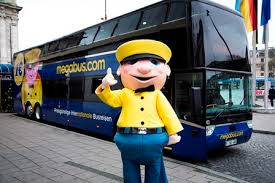 megabus com low cost tickets megabus com launches low cost coach links between spain