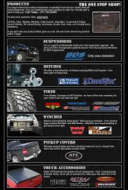 Suspensions, Hitches, Tires, Winches, Pickup Covers, Bed Linings ... Truck Accsories Utility Home Springfield Trailers Cargo Trailers And Utility Trailer Bak Industries Competitors Revenue Employees Owler Company Custom Car Rms Automotive 2018 Ram Model Lineup Corwin Cdjr Mo Undcovamericas 1 Selling Hard Covers New 2019 Ram 1500 For Sale Near Lebanon Lease Tonneau Bed Offroad Accsorieshigher Standard Off Road Are Westin Nissan Titan