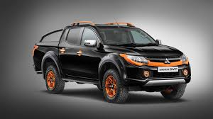 Mitsubishi L200 Barbarian SVP II Pickup Truck Looks Like An Amateur ... Motoringmalaysia Mitsubishi Motors Malaysia Mmm Have Introduced Junkyard Find Minicab Dump Truck The Truth About Cars Fuso Fighter 1024 Chassis 2017 3d Model Hum3d Sport Concept 2004 Picture 9 Of 25 New Mitsubishi Fe 160 Landscape Truck For Sale In Ny 1029 2008 Raider Reviews And Rating Motor Trend L200 Desert Warrior Outside Online 8 Ton Truck For Hire With Drop Sides Junk Mail Danmark Dodge Relies On A Rebranded White Bear 2015 Maltacarportcom
