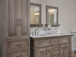 kitchen cabinets bath vanities kitchen design showroom oxford ct