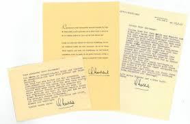 Rezension Love Letters To The Dead Buchsammlerin Anrede Italienisch Brief Lieber