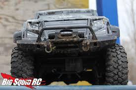 100 Maverick Trucking Reviews Review Traxxas TRX4 Tactical Unit Big Squid RC RC Car And
