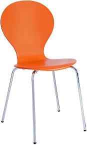 design klassiker form stapelstuhl küchen stühle stuhl