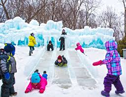 Come And Visit Ice Castles In Stillwater, MN And Coupon Code Midway Ice Castles Utahs Adventure Family Lego 10899 Frozen Castle Duplo Lake Geneva Best Of Discount Code Save On Admission To The Castles Coupon Eden Prairie Deals Rush Hairdressers Midway Crazy 8 Printable Coupons September 2018 Coupon Code Ice Edmton Brunos Livermore Last Minute Ticket Mommys Fabulous Finds A Look At Awespiring In New Hampshire The Tickets Sale For Opening January 5 Fox13nowcom Are Returning Dillon 82019 Winter Season Musttake Photos Edmton 2019 Linda Hoang