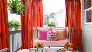 Absolute Zero Curtains Red by Blue Blackout Curtains Na Cream Plain Tab Top Blackout Blackout